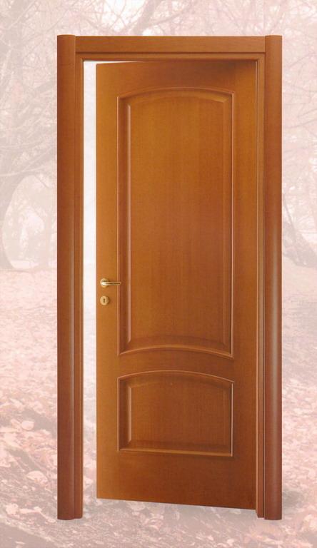 Stunning porta a battente photos for Porta battente